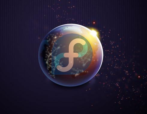 Install Firefox Beta on Fedora - Featured