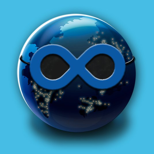 How to Install Firefox Nightly on Fedora 30 - Featured