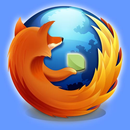 Install Firefox Beta on Linux Mint 15 - Featured
