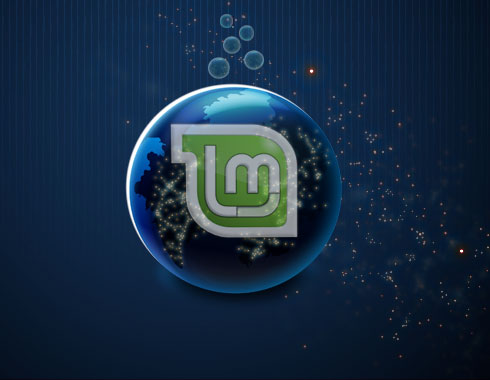 Firefox Nightly & Linux Mint