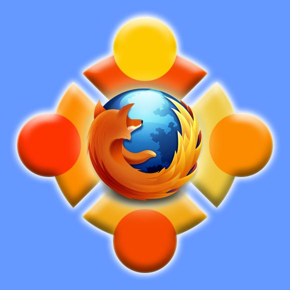 Install Firefox Beta on Xubuntu 13.10 - Featured