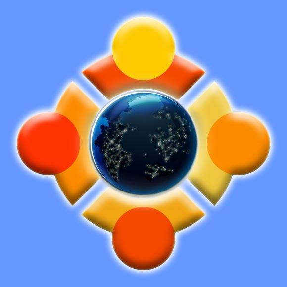 How to Install Firefox Beta on Ubuntu 20.04 Focal - Featured