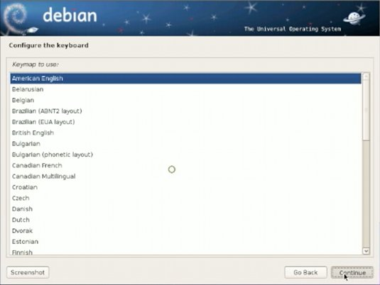 How to Install Debian Jessie 8 Alongside Windows 8 - 4a