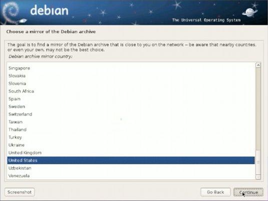 How to Install Debian Jessie 8 Alongside Windows 8 - 9a