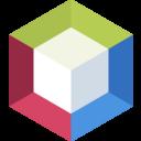 Step-by-step NetBeans 11 Xubuntu Installation - Launcher