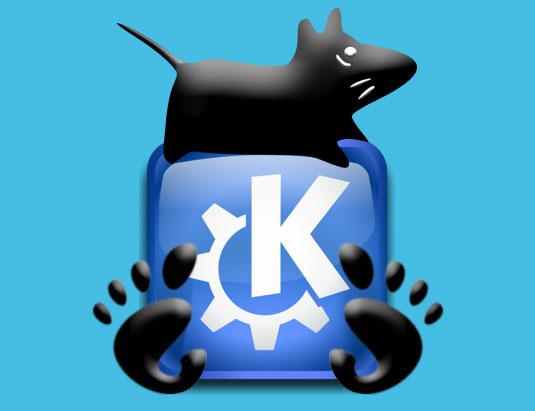 Linux Desktops GNOME, Kde Xfce