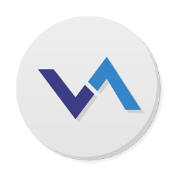How to Install SmartSVN in Elementary OS LTS - Launcher