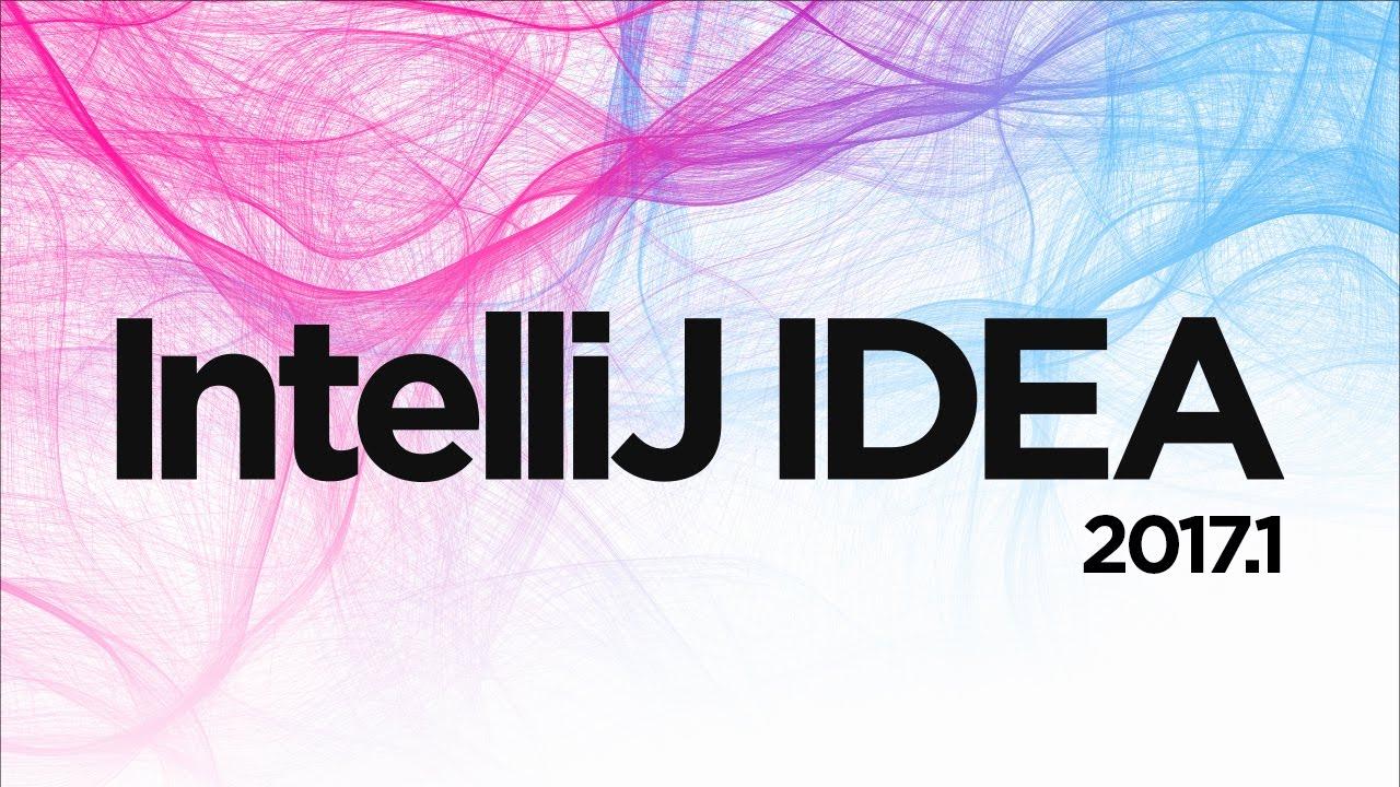 How to Install IntelliJ IDEA on LXLE - Launching IntelliJ IDEA 15