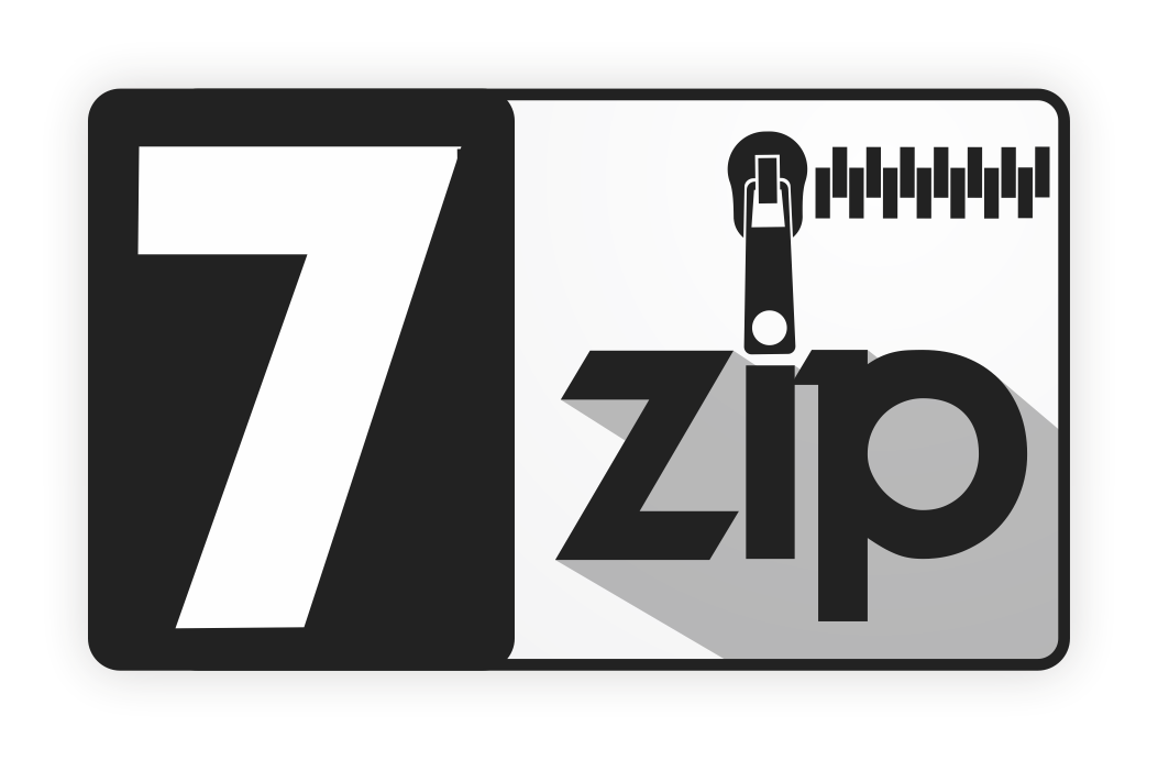 Step-by-step 7-Zip CentOS 8 Installation Guide - Featured