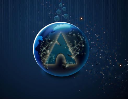 Firefox Nightly & Arch-Linux