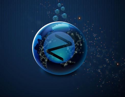 Install Firefox Nightly Zorin 7 - Featured