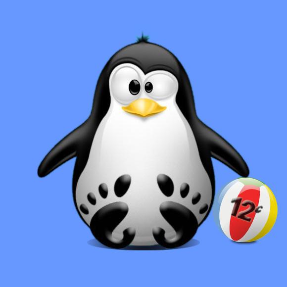 How to Install Oracle Database 12c on Ubuntu 17.04 - Featured