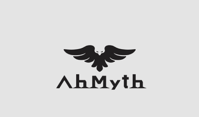 How to Install AhMyth in Debian Stretch 9 - Featured