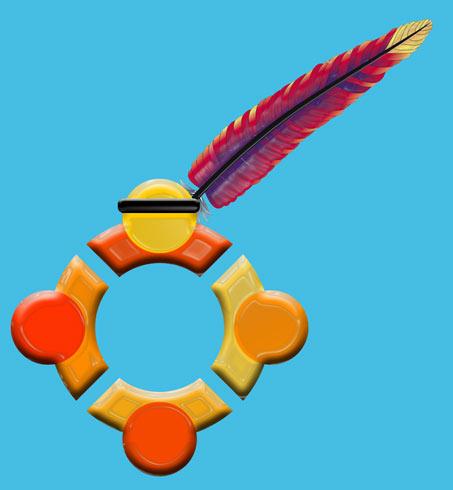 Apache on Ubuntu