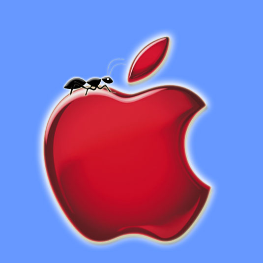 Quick-Start with Apache Maven on Mac 10.10 Yosemite - Featured