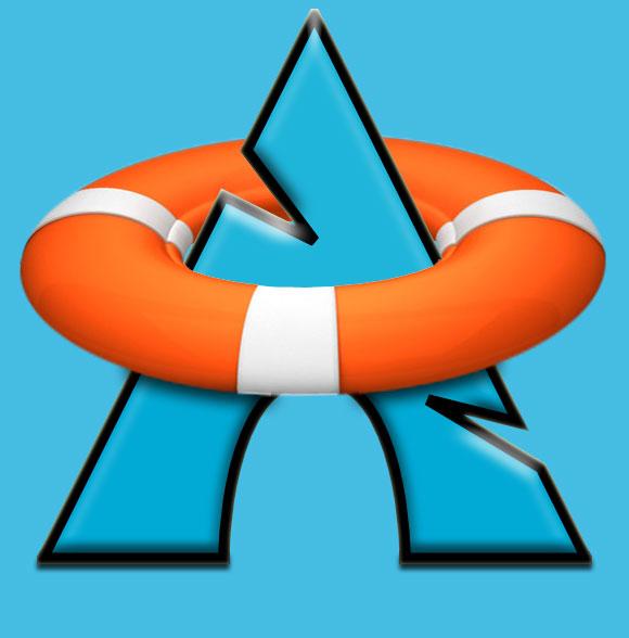 ArchLinux LifeSaver