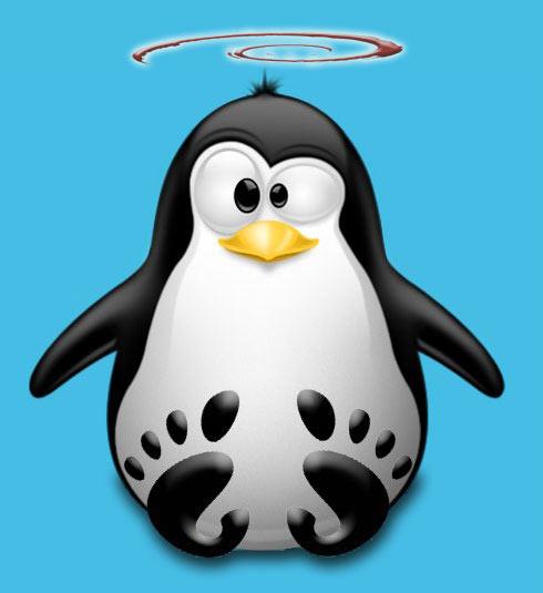 How to Install Debian Jessie 8 Alongside Windows 8 - featured