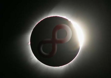Fedora Eclipse