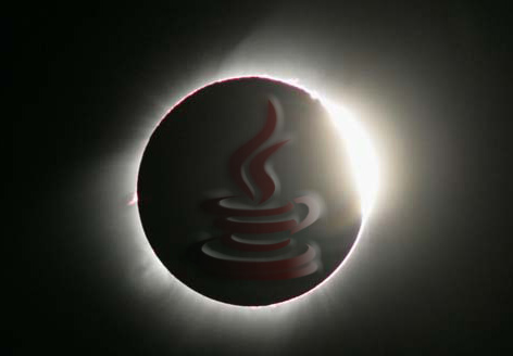 GNU/Linux Eclipse Java IDE Quick-Start with Hello-World Example