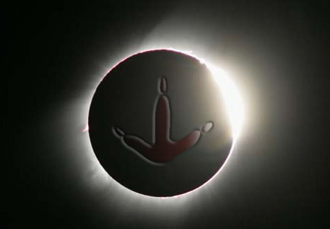 Install Eclipse for Java Developers on Sabayon
