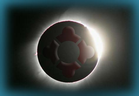 How to Install Eclipse Java on Debian Buster 10 - Featured