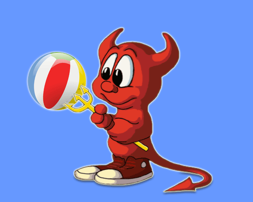 FreeBSD 11 Installation Steps on VMware Workstation 12 - Featured