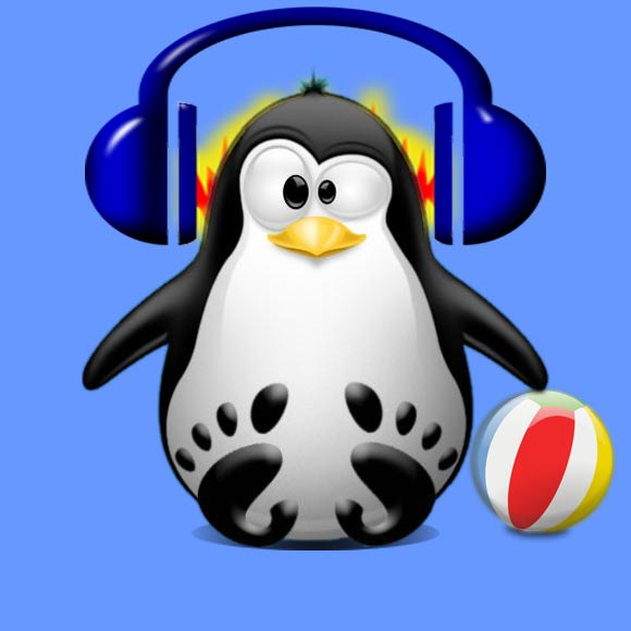 Installing Audacity for Linux Mint 17 Qiana LTS - Featured
