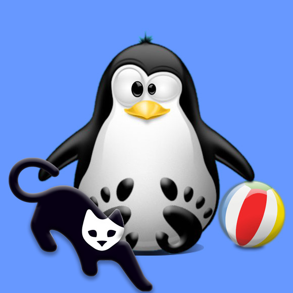 How to Install Bisq for MX Linux - Featured