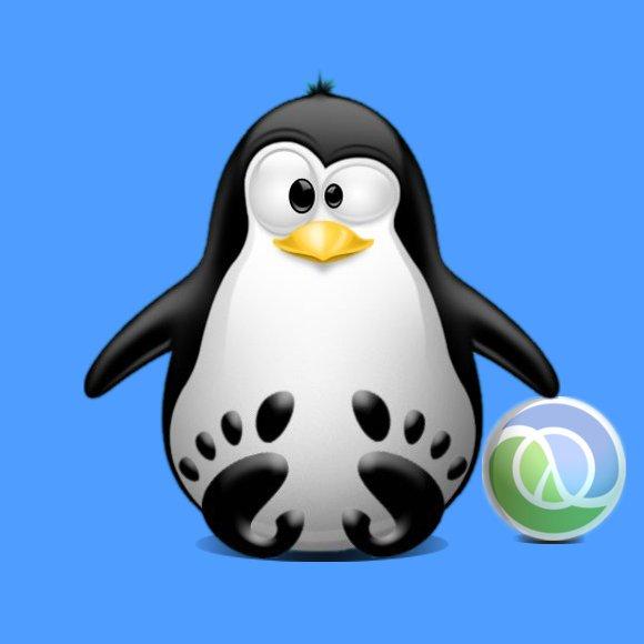 Leiningen Arch Linux Installation Guide - Linux Penguin Clojure