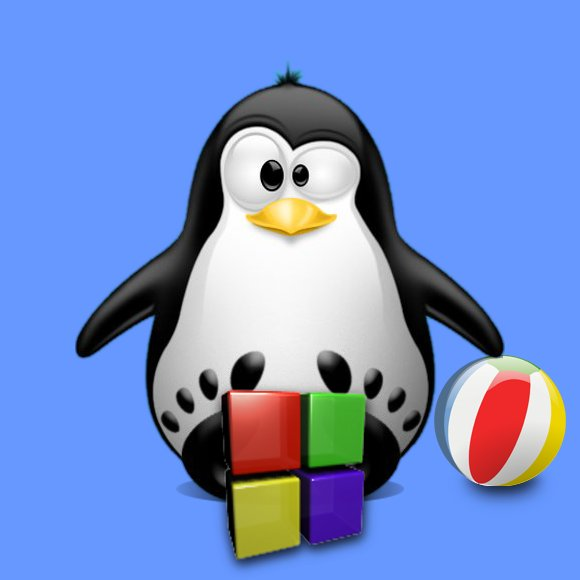 Step-by-step - Code::Blocks Solus GNU/Linux 4 Installation Guide - Featured