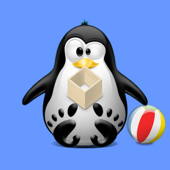 How to Install Corebird Flatpak on CentOS 7 - Featured