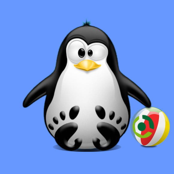 Quick-Start Gradle for Linux/Unix/BSD - Featured