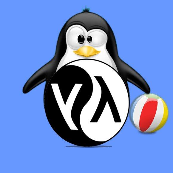 Common Lisp Quick Start for Ubuntu Linux - Featured