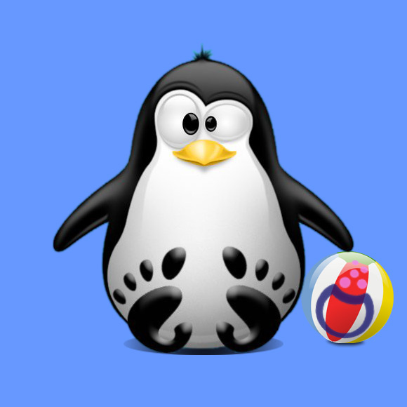 How to Install VMware Tools for Mageia Linux - Featured