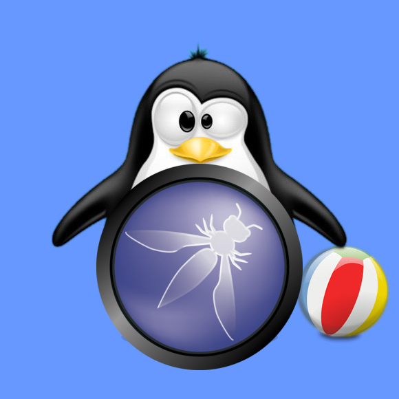 Step-by-step – OWASP Zap Ubuntu 21.04 Installation Guide