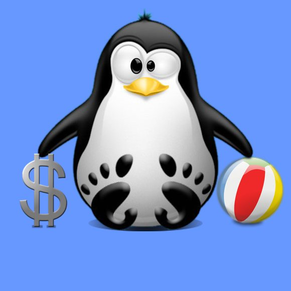 How to Export Kate Snippets on GNU/Linux - Featured