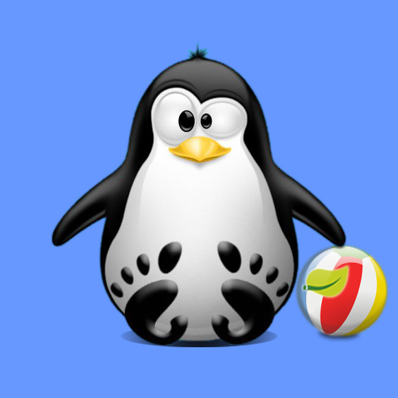 How to Install Spring Tool Suite CentOS 8 GNU/Linux Easy Guide - Featured
