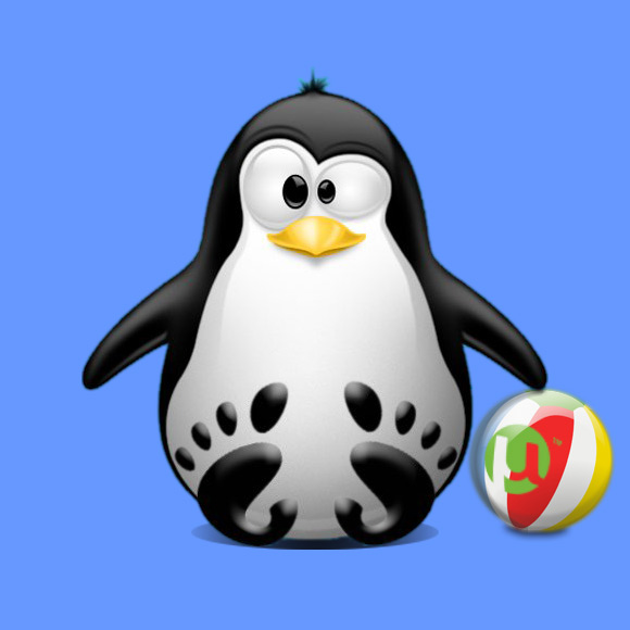 Quick-Start uTorrent for Lubuntu 14.10 Utopic - Featured