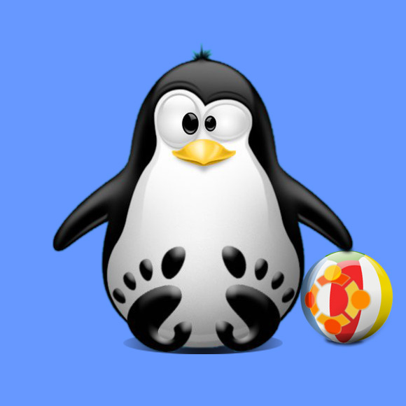 Install Unrar Ubuntu Linux - Featured