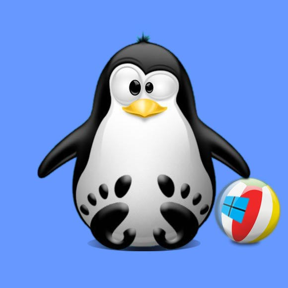 Install PlayOnLinux Distro - Featured