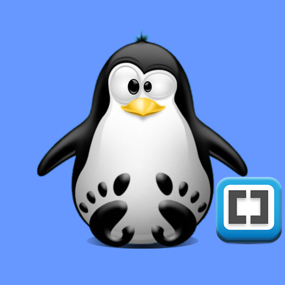 Brackets Arch Linux 2019 Installation Guide - Featured