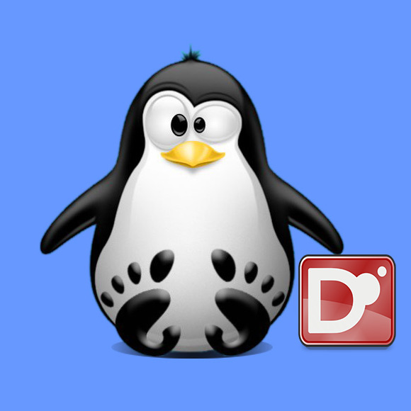 D Programming Language Ubuntu 14.04 Getting-Started Guide - Featured