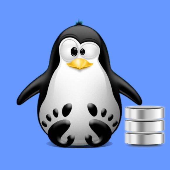 Step-by-step – Beekeeper Studio Ubuntu 20.04 Installation