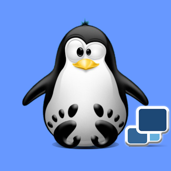 How to Install Duplicati in Linux Mint 20 - Featured