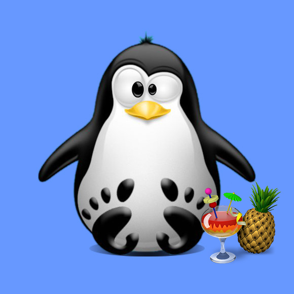 How to Install HandBrake Flatpak on Slackware Linux - Featured