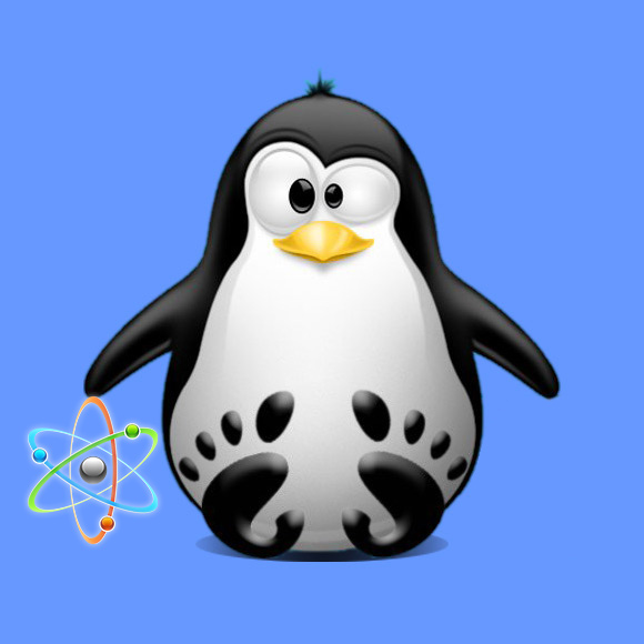Step-by-step – Build Kernel antiX Linux Guide