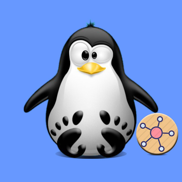 How to Install ProjectLibre in Fedora 33 - Featured