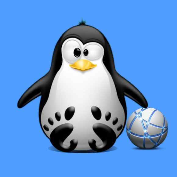 Step-by-step Broadcom wl Driver Linux Lite GNU/Linux Installation Guide - Featured