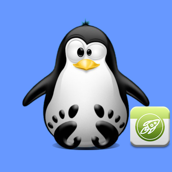 How to Install NoSQLBooster in Linux Mint 19 - Featured