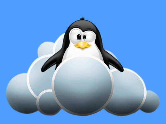 Step-by-step Install ownCloud Client in Debian Buster 10 - Featured